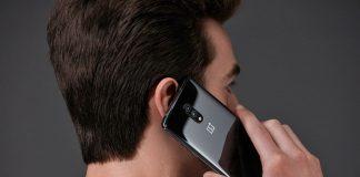 OnePlus-7-comprar-España