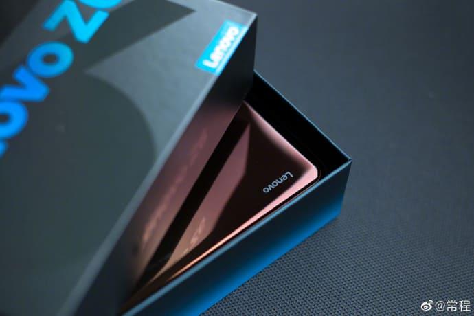 colores-Lenovo-z6-filtrados-vicepresidente