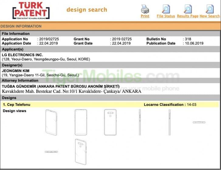 patente-lg-pantalla-perforada
