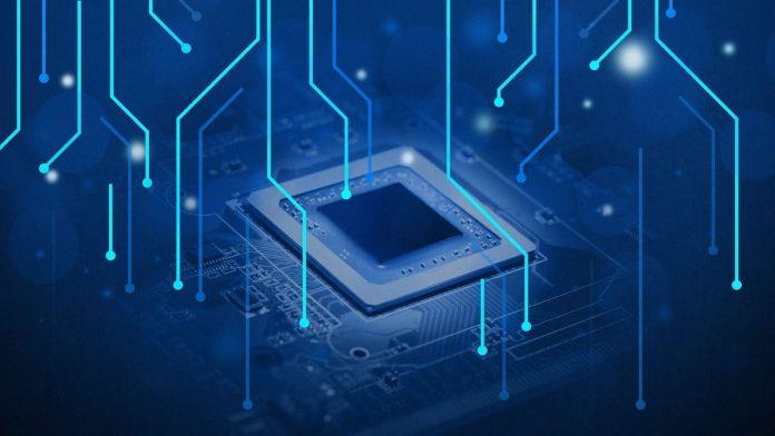 procesadores-moviles