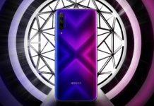 Honor-9X-Pro-filtrado