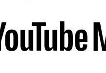 YouTube-Music-logotipo