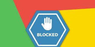 google-chrome-adblocker