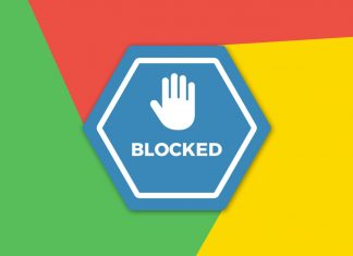 google-chrome-adblocker