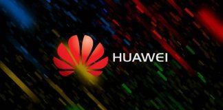 logo-Huawei-portada