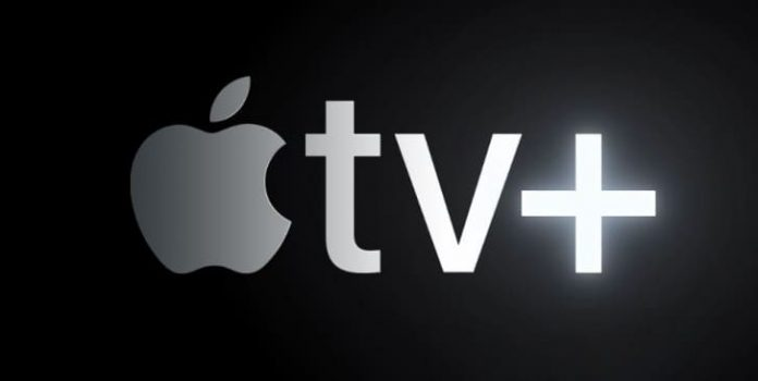 Apple-TV+-coste