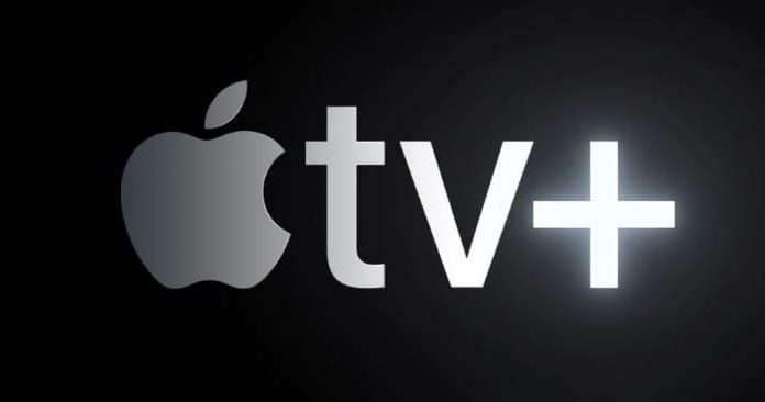 Apple-TV+-coste