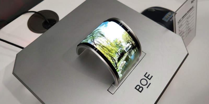 BOE-sería-el-proveedor-de-las-pantallas-OLED-de-los-futuros-iPhone