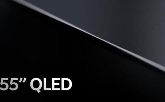 OnePlus-TV-55-pulgadas-660x330