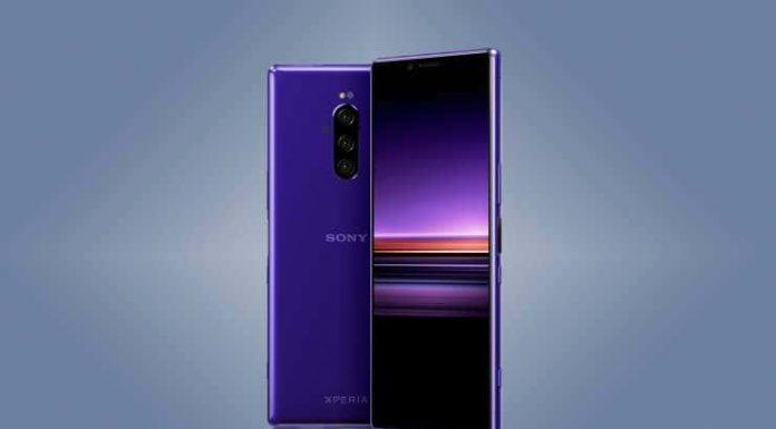 Sony-Xperia-1