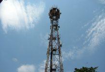 antena-red-6G