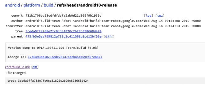 android-10-codigo-fuente-completo