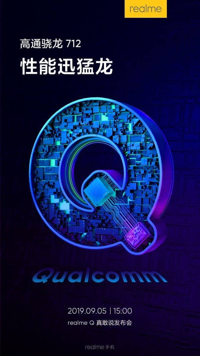 qualcomm-snapdragon-720-Realme-Q