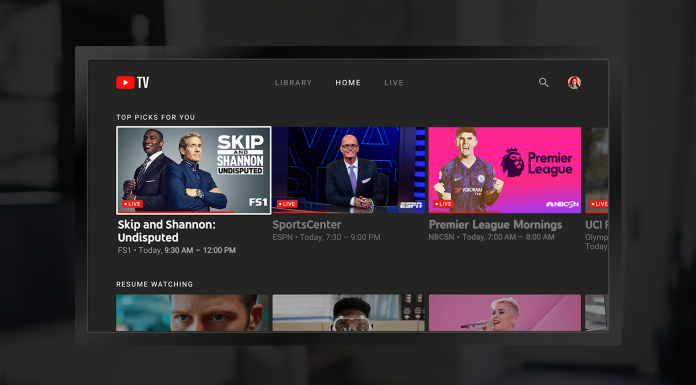 youtube-tv-fire-tv