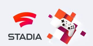 Google-Stadia-plataforma-juegos-streaming
