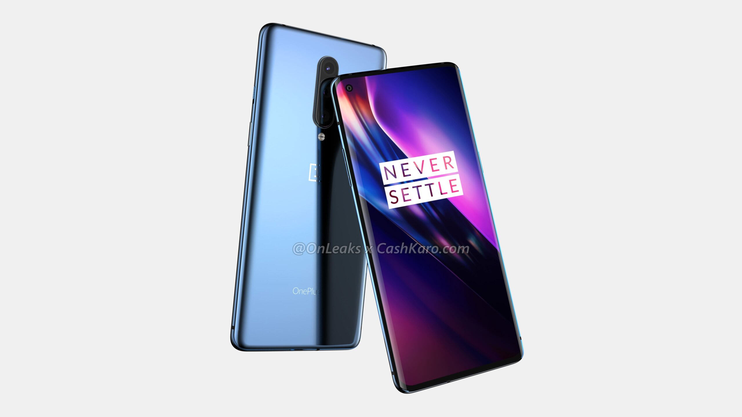 ONEPLUS-8-back-and-front