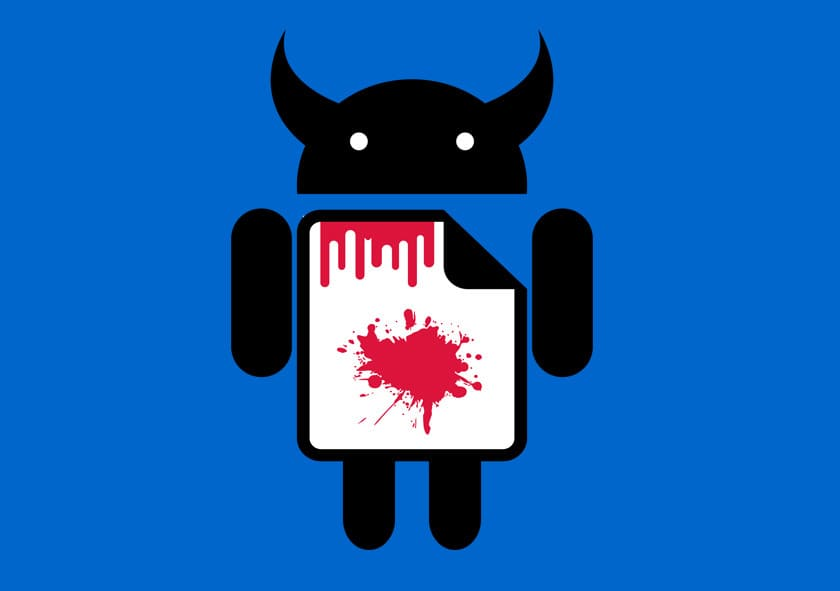 exploit-android-seguridad