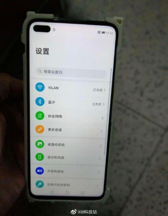 Honor-V30-5G-filtrado