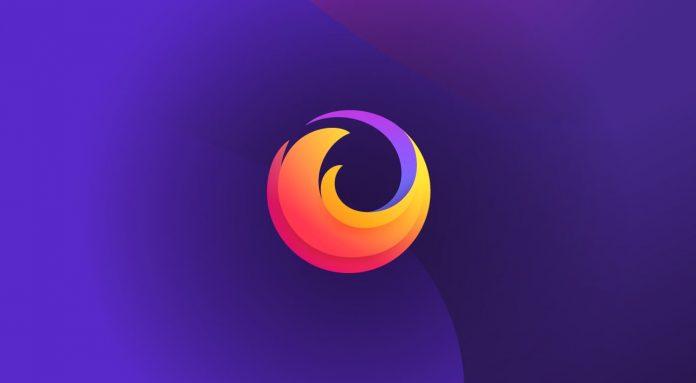 Mozilla-Firefox-new-logo