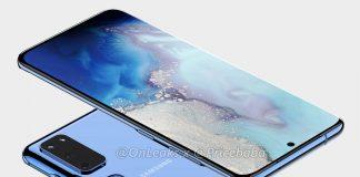diseño-filtrado-Samsung-Gaaxy-S11
