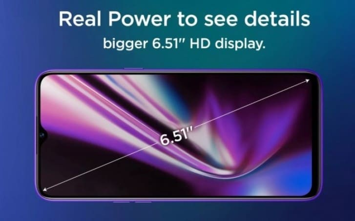 pantalla-realme-5s