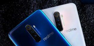 realme-x2-pro-colroes