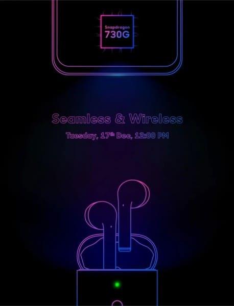 invitacion-realme-evento-17-diciembre-2019invitacion-realme-evento-17-diciembre-2019