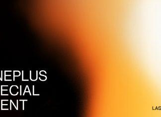 ondplus-evento-especial-ces-2020