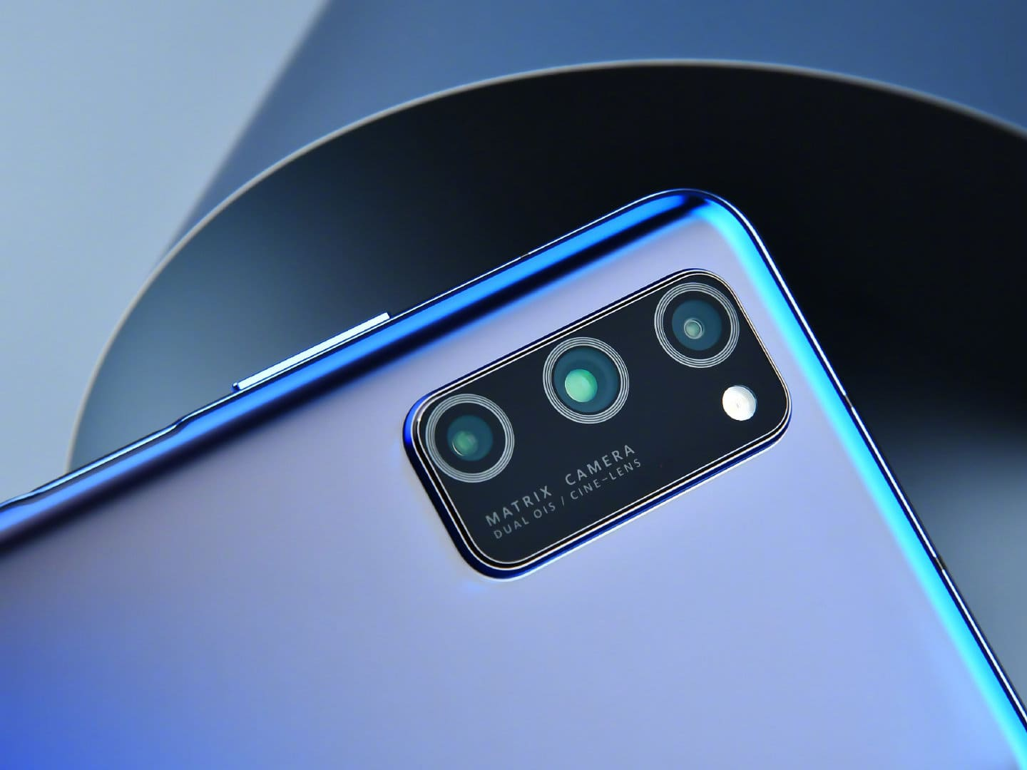 Honor-V30-Pro-matrix-camera