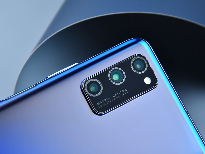 Honor-V30-Pro-matrix-camera