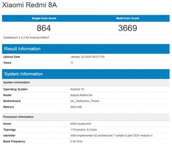 redmi-8a-android-10