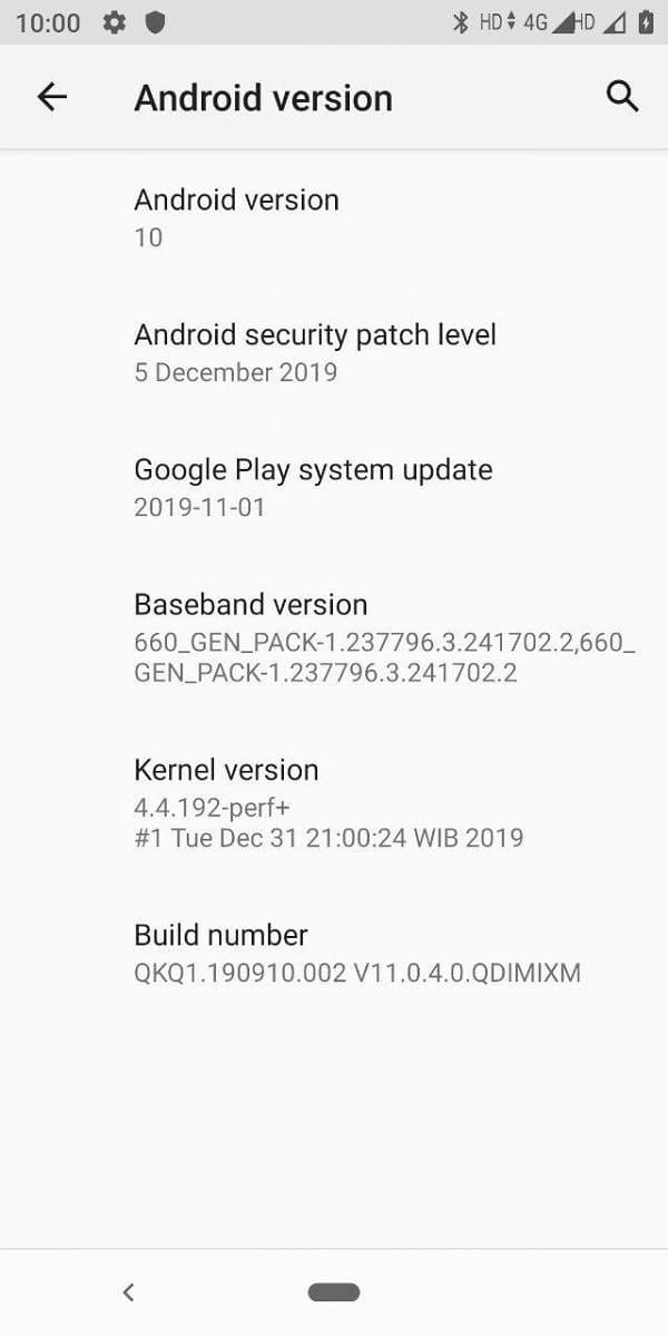 xiaomi-mi-a2-actualizacion-android-10