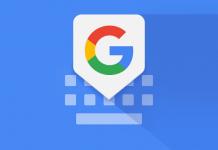gboard-teclado-google
