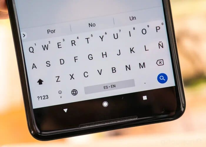 teclado-de-google-gboard