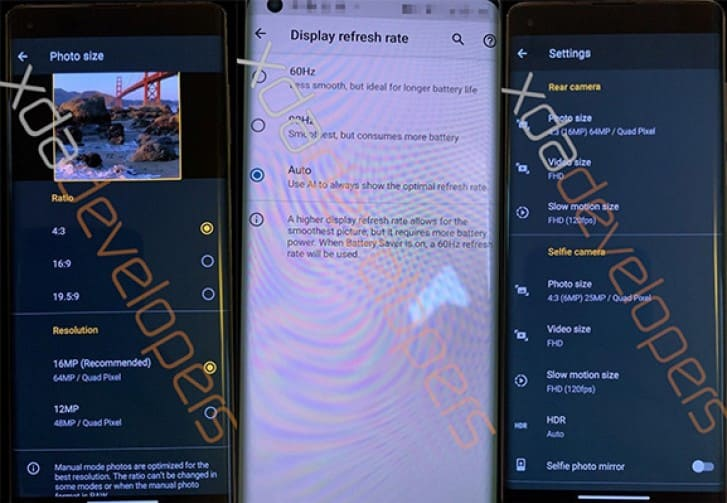pantalla-Motorola-Edge-filtrado
